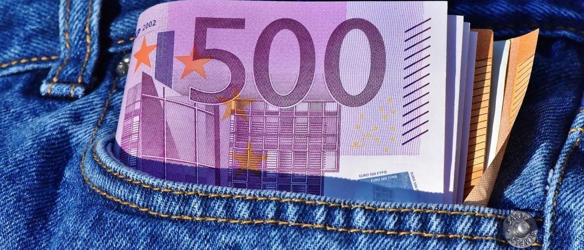 Euro_kész
