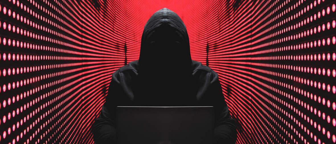 Hacker_kész