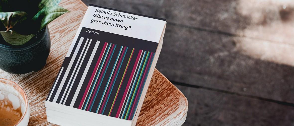Reinold Schmücker könyv_kész