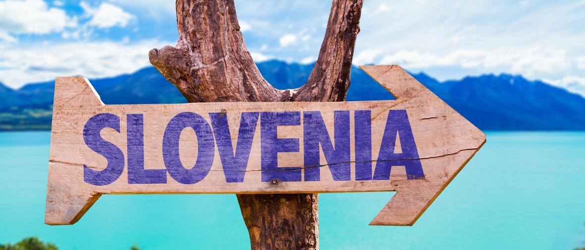 Szlovénia_deposit_kész