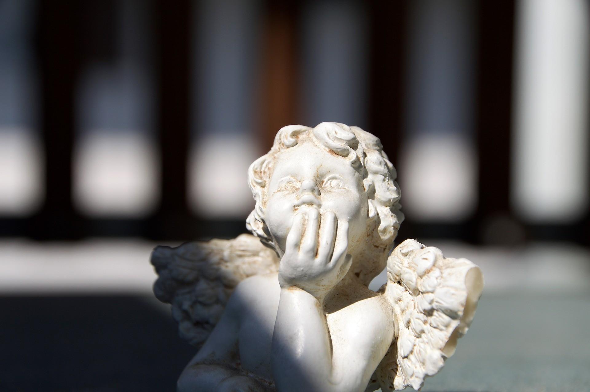 angel-1662403_1920