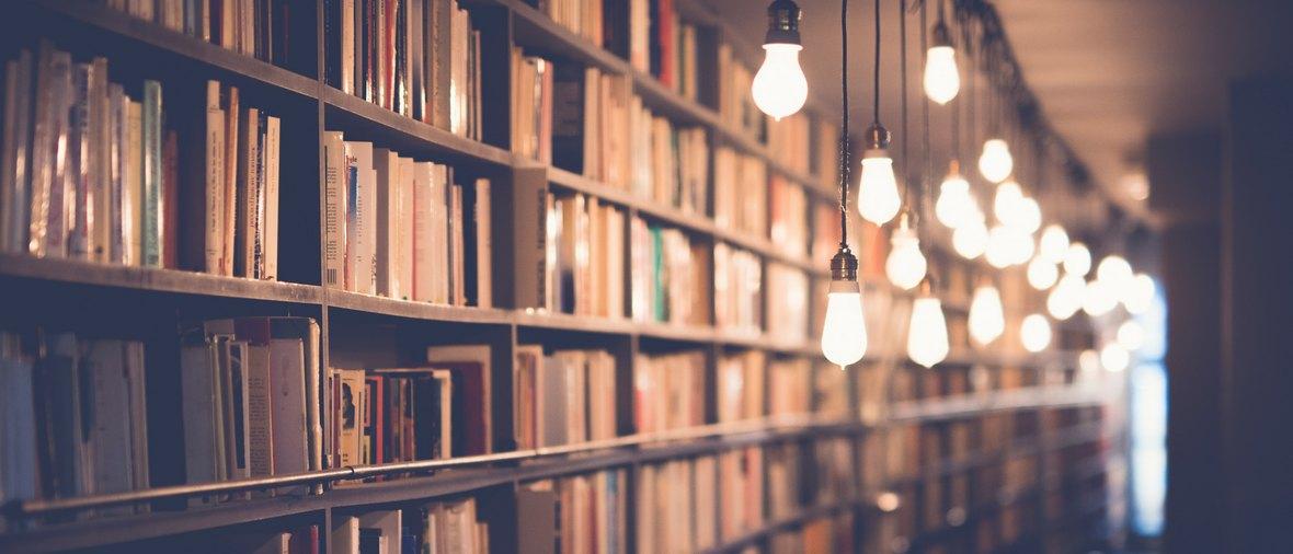 könyvtár_kész
