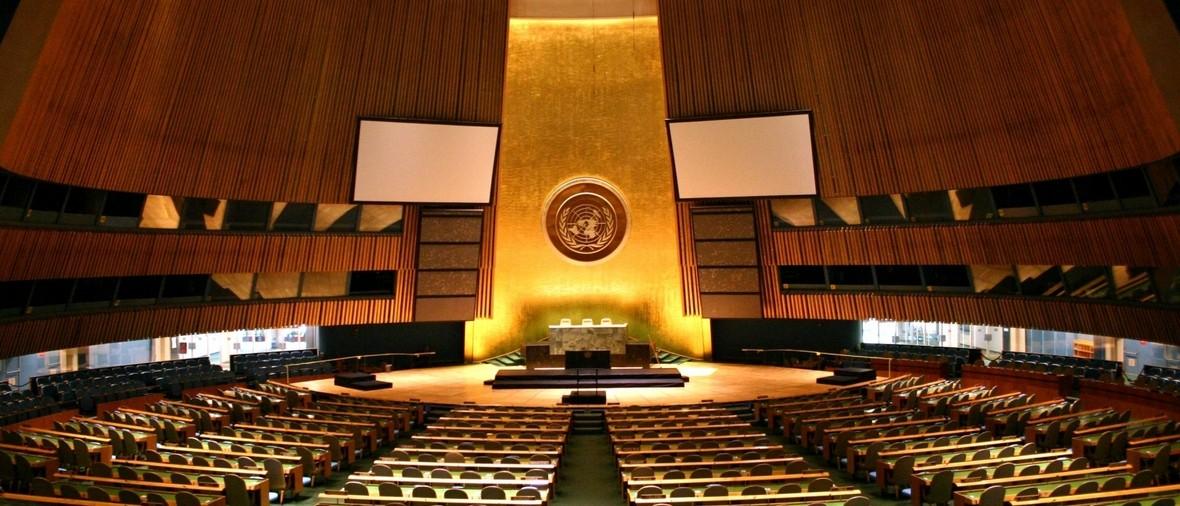 1. ENSZ kiber norma kép_Nyáry_G_kész