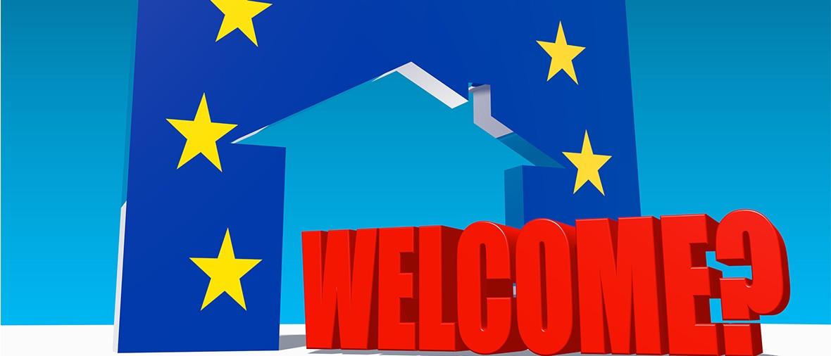 Bővül az EU