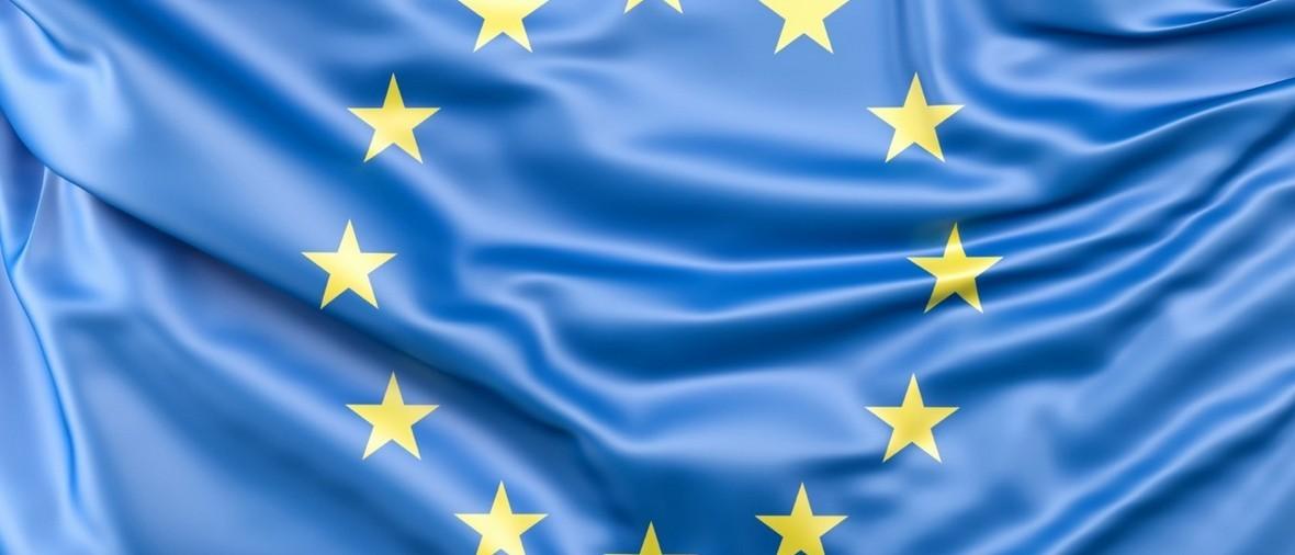 EU_kész