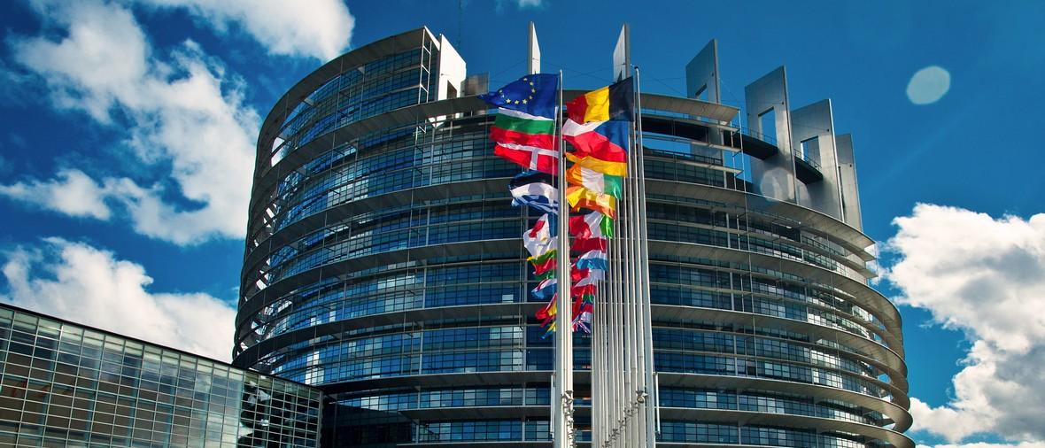 Európai Parlament_deposit_kész