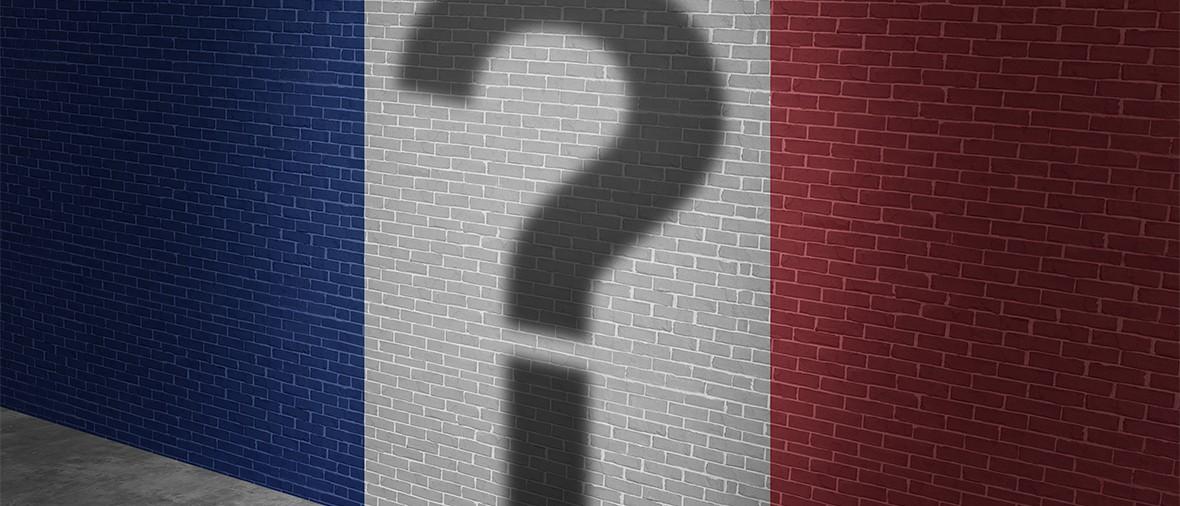 Franciaország_bizonytalanság_deposit_kész