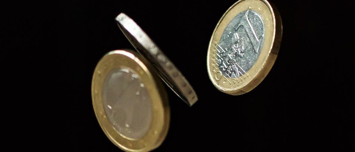 euró_pénz_kész