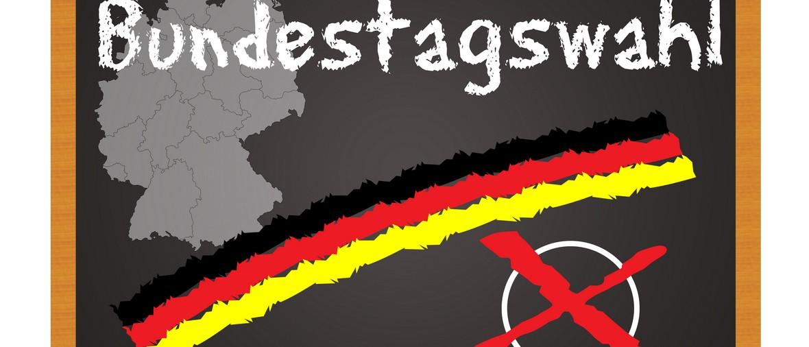 Német választások_deposit_kész