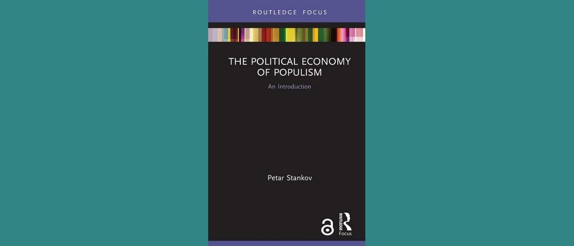 Populizmus könyv_kész
