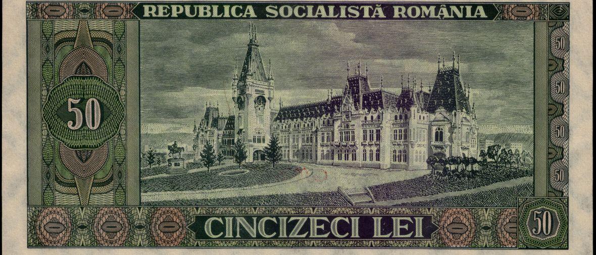 Bukarest nyitó kész