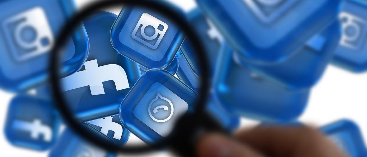 Közösségi média_kész