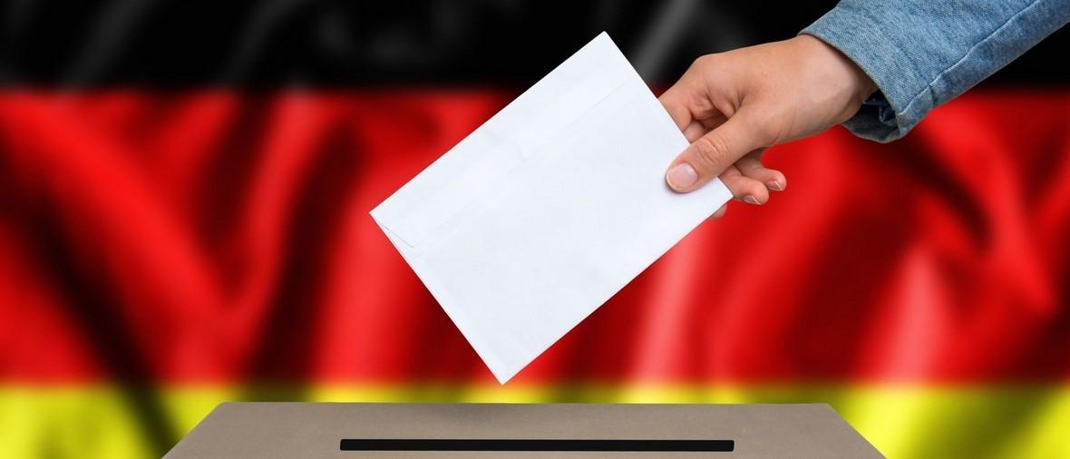 Német választások_kész