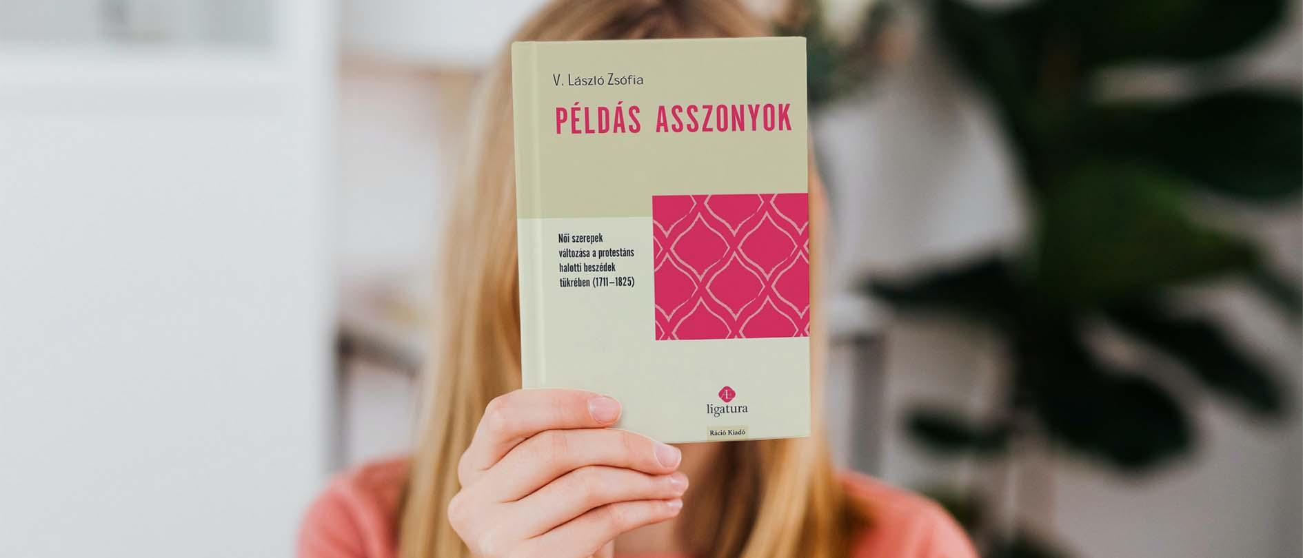 Példás asszonyok_könyv_borító_kész