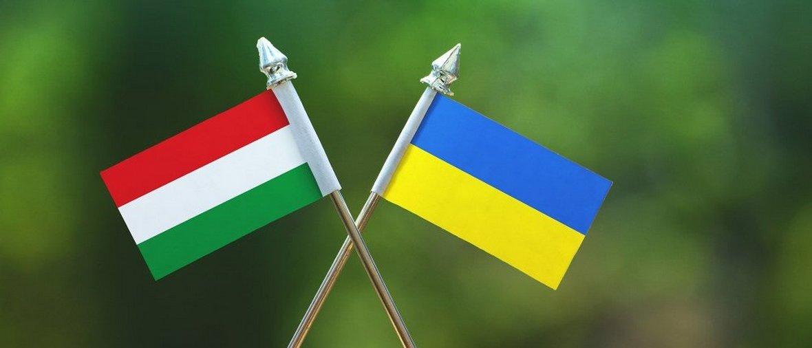 Ukrán-magyar_kész